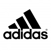 Caraffa sport and run Adidas logo