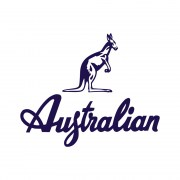 Caraffa sport and run Australian logo