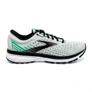 Brooks Running Ghost 13