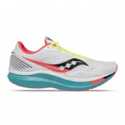 Saucony-Endorphine-Speed